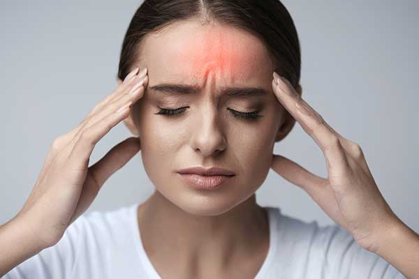 Headaches/migraines For Teens Lafayette, CA